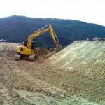 Terreno de obras